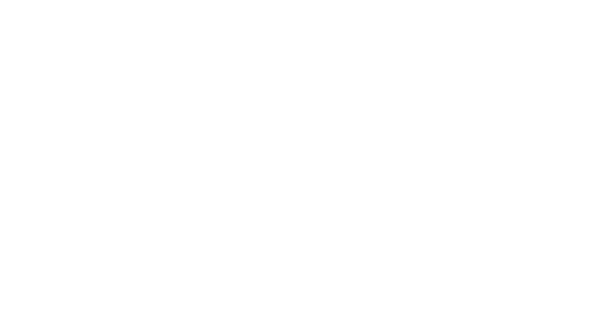 Rennie Grove Logo